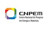 CNPEM