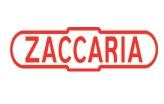 Zacarria