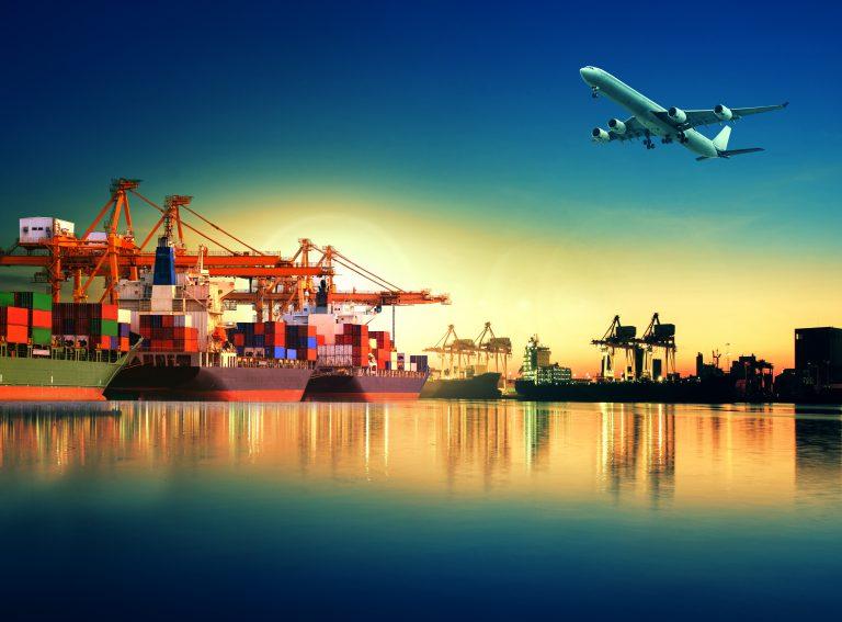 duimp novo processo de importação
