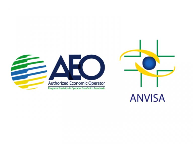 Anvisa e RFB assinam portaria que facilitará importação