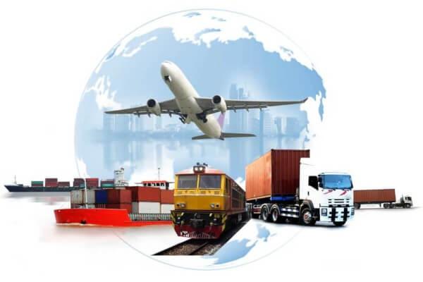 exportacao-e-importacao