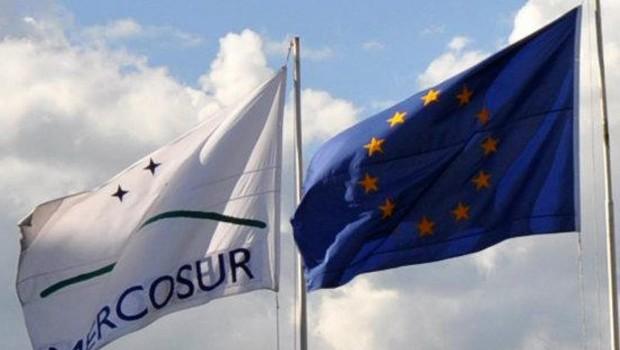 acordo mercosul e união européia