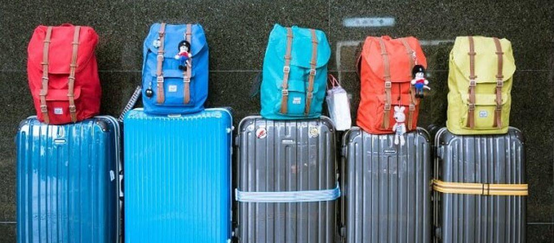 Declaração-de-Bens-do-Viajante