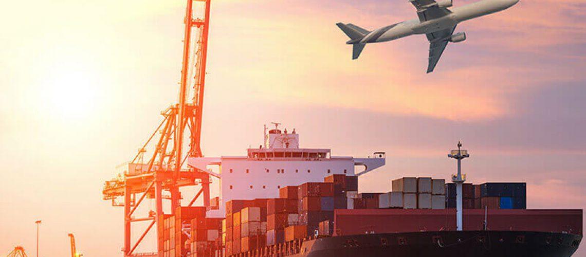 Exportação-brasileira-para-meses-de-novembro-dos-últimos-4-anos