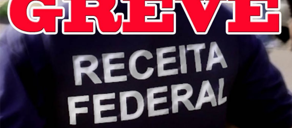 GREVE-AUDITORES-FISCAIS