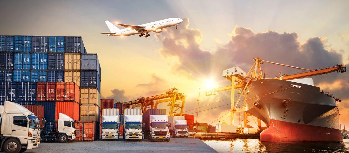 customs-clearance