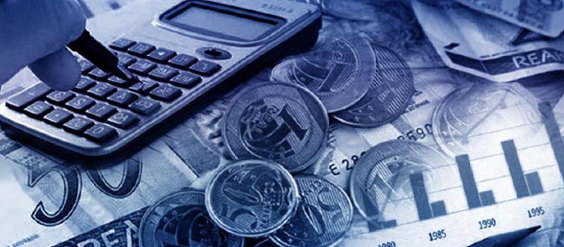 empresas-podem-solicitar-restituicao-do-icms-por-substituicao-tributaria