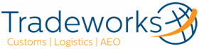 Tradeworks Customs | Logistics | AEO