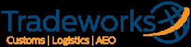 Tradeworks Despacho Aduaneiro   Logística Internacional   OEA