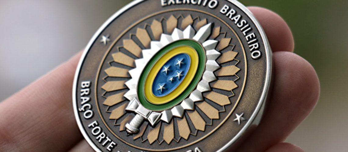 exercito-brasileiro