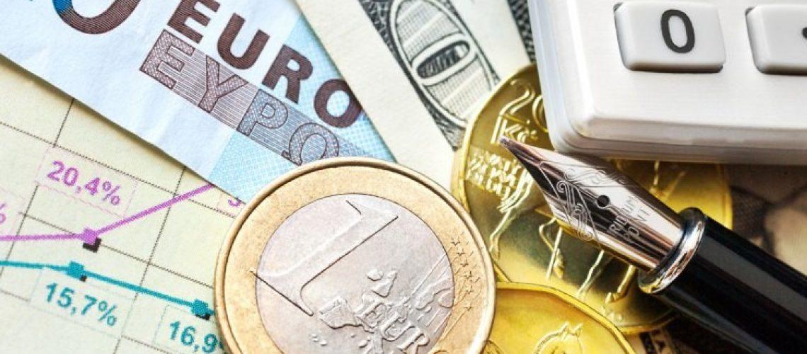 variacao-do-dolar-e-a-busca-por-boas-oportunidades-de-cambio-na-hora-de-viajar